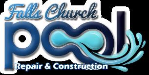 Falls Church Pool Repair and Construction